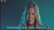 ® Индира Радич - Никой не е съвършен (2015) ®
