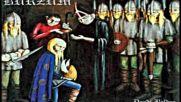 Burzum - Dauði Baldrs Full Album1997
