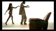 David Banner feat. Akon,  Lil Wayne & Snoop Dogg - Speaker (9mm) ( High Quality )