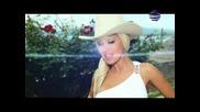 Татяна - Раз, два - Официално видео