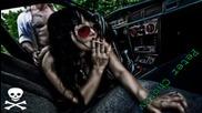 • Чудовищен Сет • Techno / Electro • Kareem Gamal - Journey Into Darkness (august 2013)