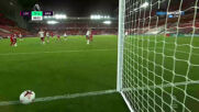 Жота откри головата си сметка за Ливърпул