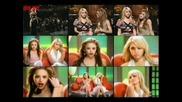 Olsen Twins - Mka & Ash