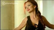 Мария - Завърти се и си върви 2012