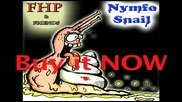 Fhp - Nymfo Snail