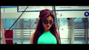 Energy Deejays & Housekid Feat Sammy - Pes Mou To Nai (official video)*превод*