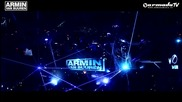 Armin feat. Fiora (zetandel Chill Out Mix)