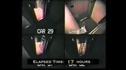 Nicholas - White - 41 - Heures - Ascenseur.