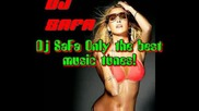 New Dance house Music Mix June 2009 Part 36 (djsafa) Only the best music tunes