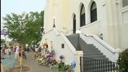 Families of South Carolina Church Massacre Victims Offer Forgiveness