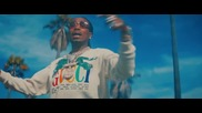 New!!! Ty Dolla Sign feat. Gucci Mane & Quavo- Pineapple [official Video]