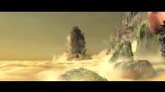 The Croods / Круд (2013) - Бг Аудио - Високо Качество 2/3