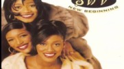 Swv - What's It Gonna Be ( Audio )