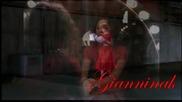 ** Превод ** Chris De Burgh Lady In Red