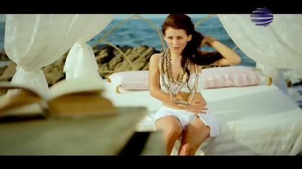 Djena - S poveche ot dve (hq Official Video) 2010