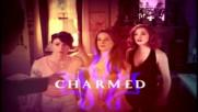 "Charmed - 5x10 - ""y Tu Mummy Tambien"" Opening"