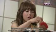 Haeundae Lovers E02