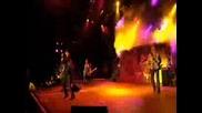 Scorpions - Wacken 06 - Dont Believe Her