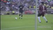 Кристиано Роналдо - Истинският Мадридчанин