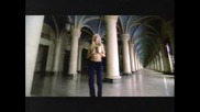 Ricky Martin & Christina - Nobody wants to be lonely