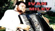 Ivan Milev