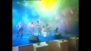 Sarit Hadad - Teleh Kapara Alai (Concert)
