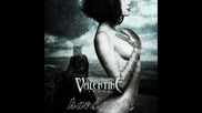 Bullet For My Valentine - Breaking Out, Breaking Down ~превод~