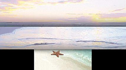 James Last - La Playa