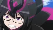 Ore, Twintails ni Narimasu - 09