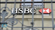 HSBC Fined £27.8m Over Money-laundering Claims