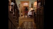 Yaprak Dokumu (листопад) - 33 епизод / 2 част