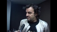 Splav Jimmys - Beograd __ Gostovanje Ace Lukasa