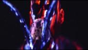 Die Apokalyptischen Reiter - Der Rote Reiter // Official Video