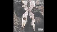 Eminem, Dmx, 2pac