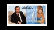 Marwan Khouri Ft. Carole Samaha - Ya Rab