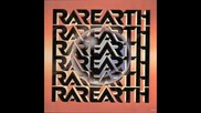 Rare Earth - Share My Love