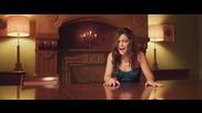 Marina Aggelou - Isos Den Ksereis _ Official Video Clip