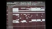 Dexnrg - Brokenism (break Mix)