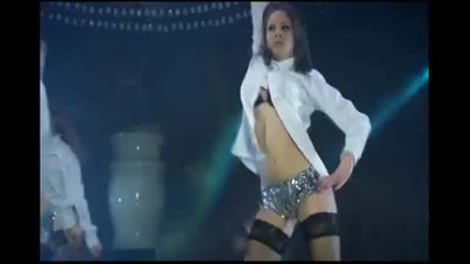 Teodora - Onazi
