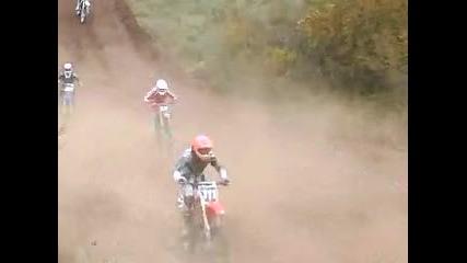 Boboshevo Motocross 2011