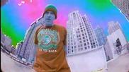 Eminem - Berzerk ( Official ) ( Explicit ) Shady Is Back !!!