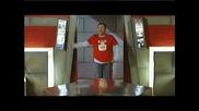 Руслан Мъйнов--катеричка рунтавелка