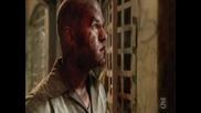 Бягството Края На Сезона - Prison Break3-Rebekah Del Rio - Llorando