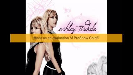 Ashley Tisdale ( za konkursa na sugar girl 1011)