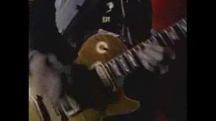 Guns N Roses - Its So Easy