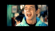 Westlife - Uptown Girl (High Quality)