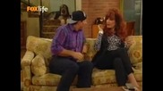 Married With Children 8x05 - Banking on Marcy (bg. audio)