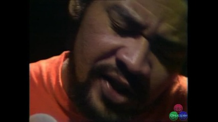 Bill Withers - Aint No Sunshine ( Bbc in Concert 11.05.1974) High - Quality