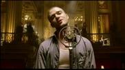 Justin Timberlake - What Goes Around... Comes Around ( Director's Cut )