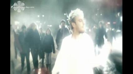 Миро - Ангел Си Ти * Official Video *
